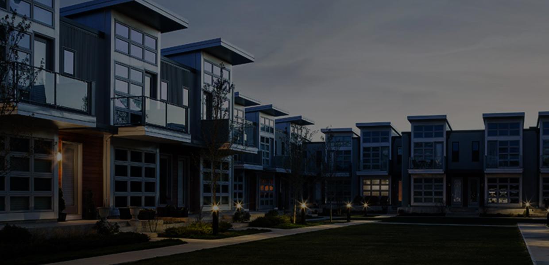 Real-Estate-Development-Private-Property